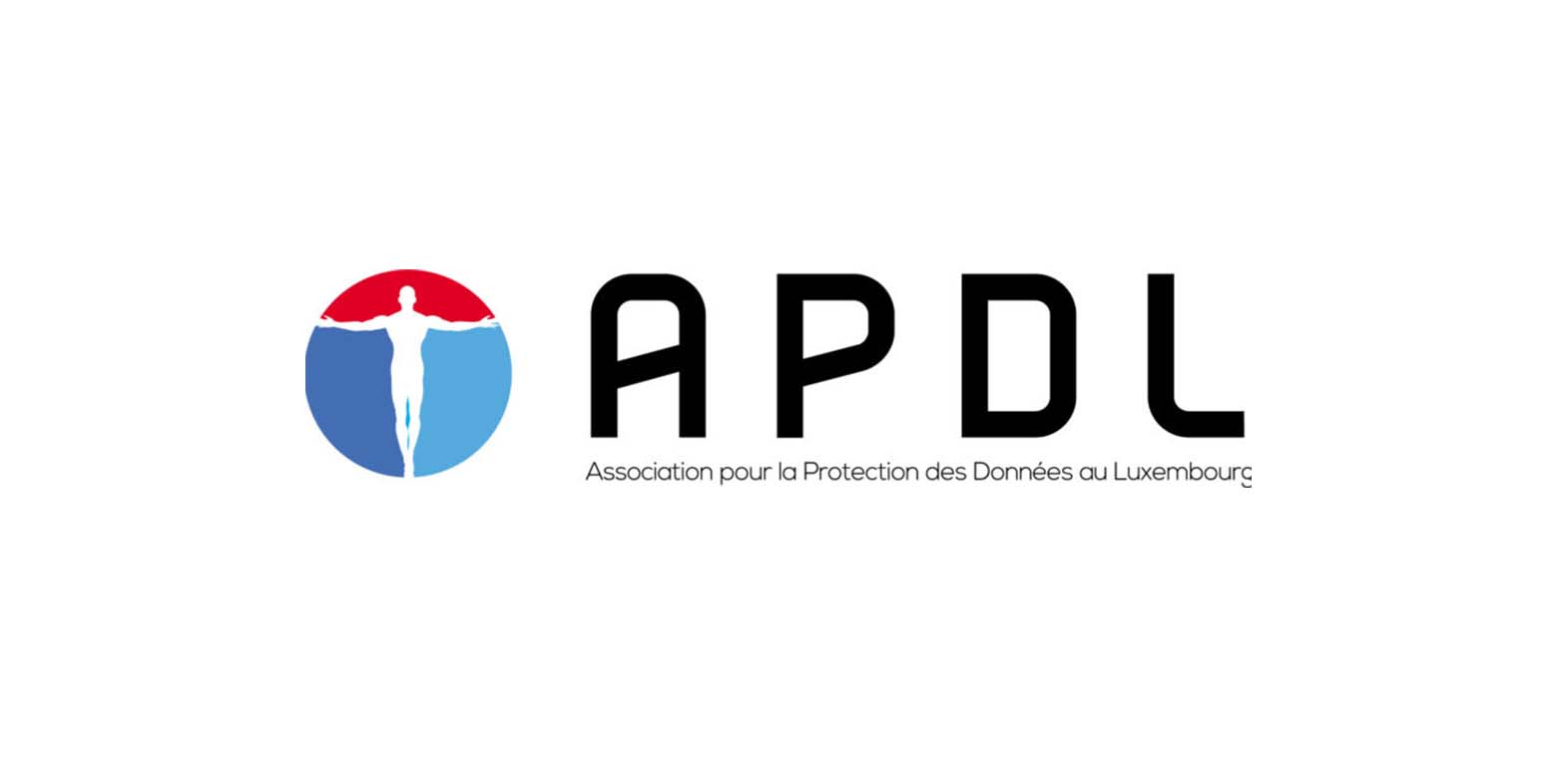 Mélanie Gagnon presented ISO 27018 to the APDL - MGSI