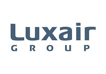 Luxair